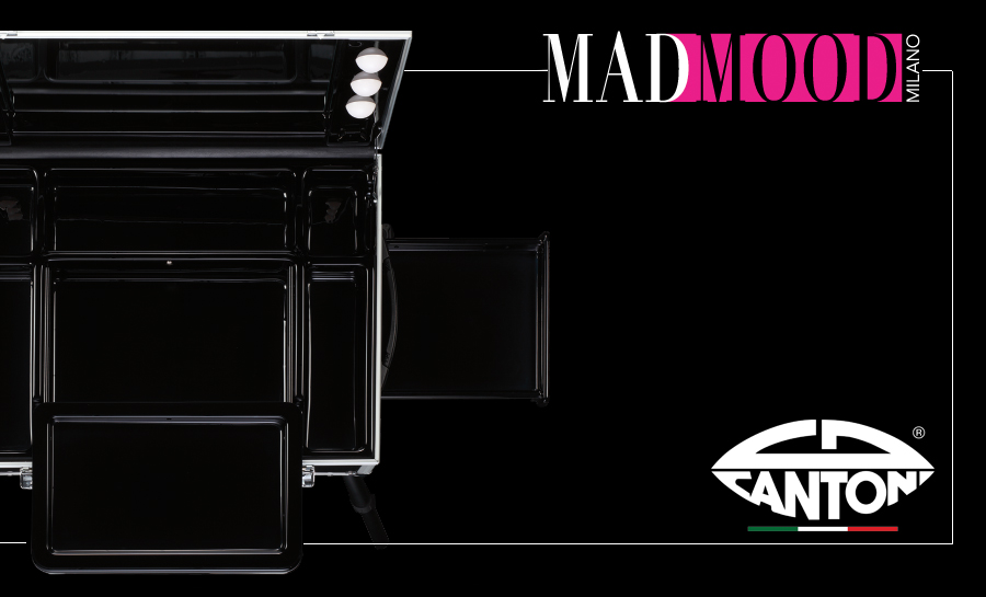 MAdMood18-Cantoni-Sponsor-